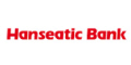 hanseatic_bank_logo_neu120x60.jpg
