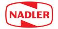 nadler_logo120x60.jpg