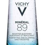 Vichy Produkttester werden