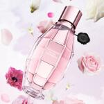 Flowerbomb Parfümprobe