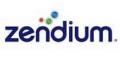zendium_logo120x60.jpg