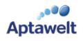 aptawelt_logo120x60.jpg