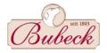 bubeck_logo120x60.jpg
