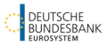 bundesbank_logo120x60.jpg