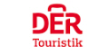 der_touristik_logo120x60.jpg
