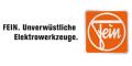 fein_logo120x60.jpg