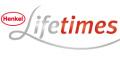 henkel_lifetimes_logo120x60.jpg