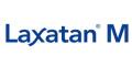 laxatan_logo120x60.jpg
