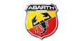 abarth_595_logo120x60.jpg
