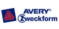 avery_zweckform_logo120x60.jpg