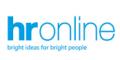 hr_online_logo120x60.jpg