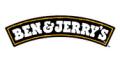 benundjerrys_logo120x60.jpg