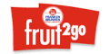fruit2go_logo120x60.jpg