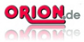 orion_logo120x60.jpg