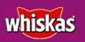whiskas120x60.jpg