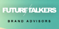 future_talkers_logo120x60.jpg