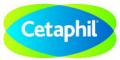 cetaphil_logo120x60.jpg