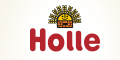 holle_logo120x60.png