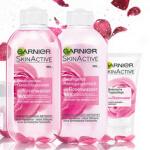 Garnier sucht Produkttester