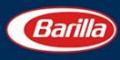 barilla_logo120x60.jpg