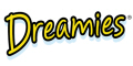 dreamies_logo120x60.jpg