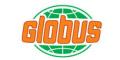 globus_logo_weiss120x60.jpg