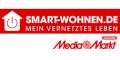 smart-wohnen_logo120x60.jpg