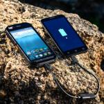Smartphone Tester werden