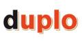 duplo_logo120x60.jpg