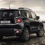 Jeep Renegade kostenlos zur Probe