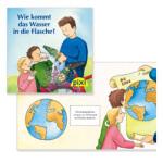 Pixi Buch kostenfrei