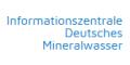 mineralwasser_logo120x60.jpg