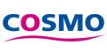 cosmo_logo120x60.jpg