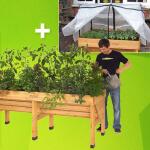 Garten XXL Produkttests