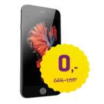 kostenlos Apple iPhone