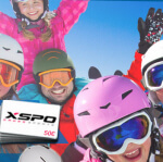 gewinne eine Skireise
