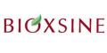 bioxsine_logo120x60.jpg