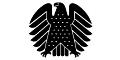 btg_bestellservice_logo120x60.jpg