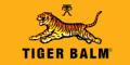 tigerbalm_logo120x60.jpg
