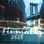 Fotokalender 2018 kostenlos