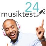 werde Musiktester