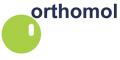 orthomol_logo120x60.jpg