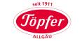 toepfer_logo120x60.jpg