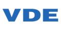 vde_logo120x60.jpg