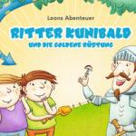 gratis Kinderbücher
