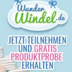 gratis Windeln testen