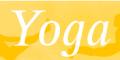 yoga_vidya_logo_gelb120x60.jpg