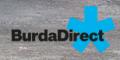 burdadirect_logo120x60.jpg
