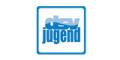 dsv-jugend_logo120x60.jpg