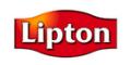 Gratisprobe Lipton Tee